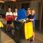 P6 Paper Recycling smaller